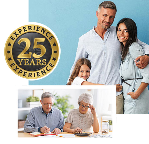 Affordable Health Insurance - Affordable Life Insurance | Sicuro Health